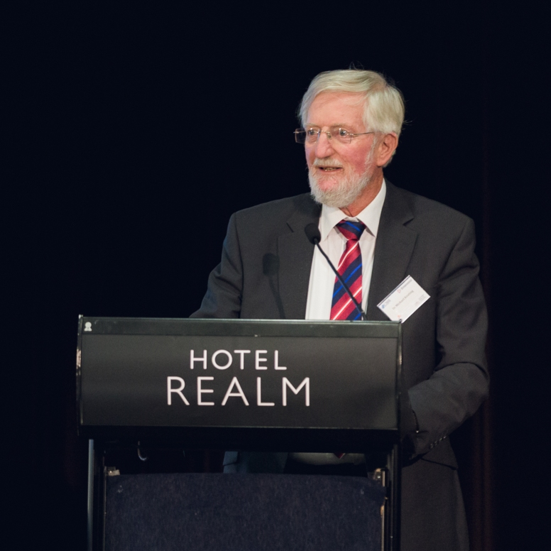 csri-canberra-october-2016_web-quality_-129