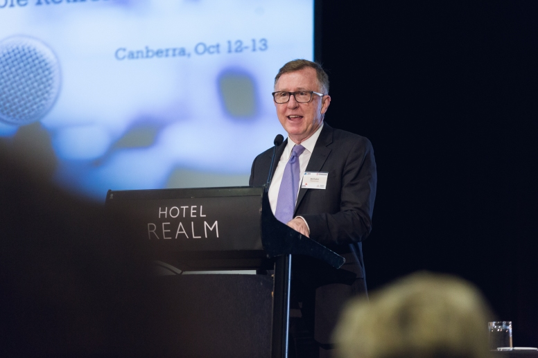 csri-canberra-october-2016_web-quality_-18-1