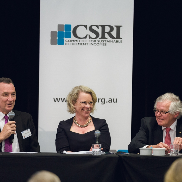 csri-canberra-october-2016_web-quality_-194