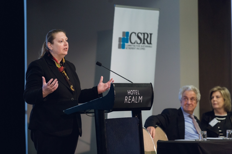 csri-canberra-october-2016_web-quality_-58-1