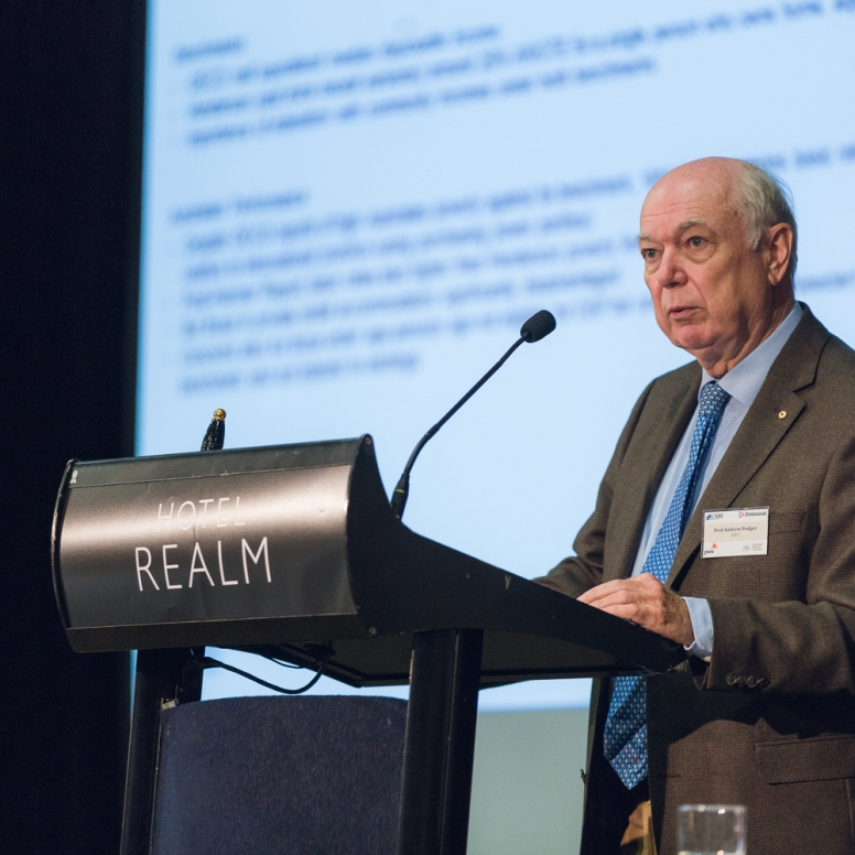 csri-canberra-october-2016_web-quality_-91