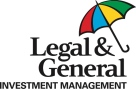 Legal&General_existing_logo_NewPalette